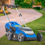 Lawn Mower Buying Guide: Petrol vs Cordless vs Electric