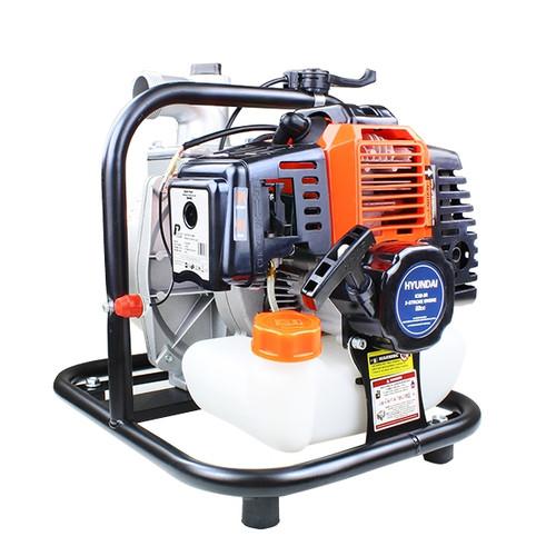 lightweight water pump