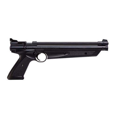 Crosman Phantom Break Barrel Air Rifle,  22 - Westside Stores