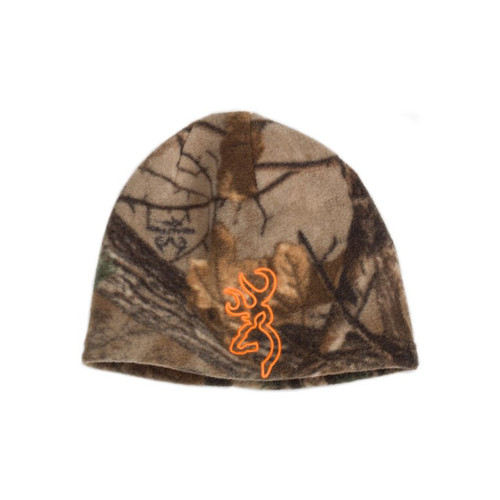 5692b08994fa4 CLOTHING - MEN'S APPAREL - MEN'S CAMOUFLAGE - Page 1 - Westside Stores