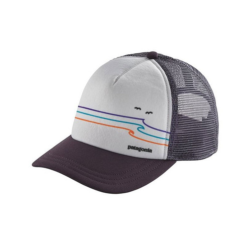 4b64e49ce6a Patagonia Women s Tide Ride Interstate Hat