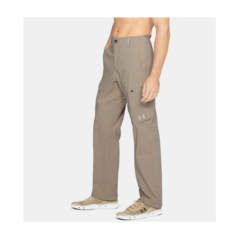 hot-selling cheap limited style amazing quality UA Backwater Fishing Pant