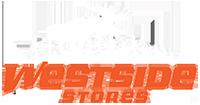 Westside Stores