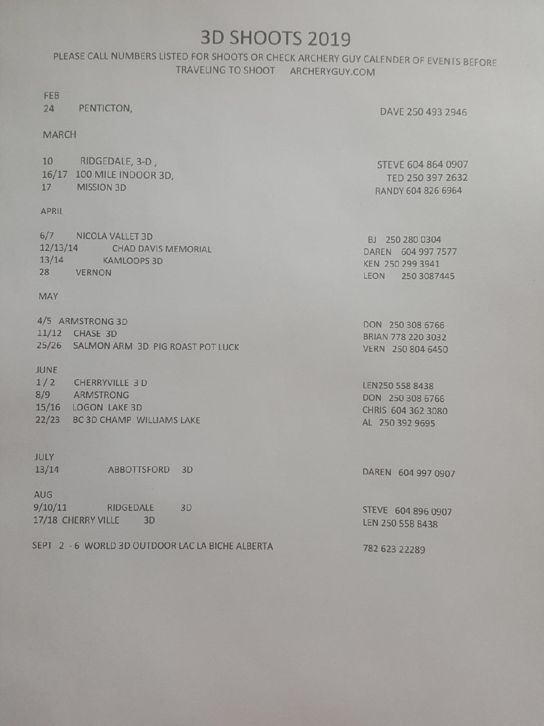 archery-schedule.jpeg
