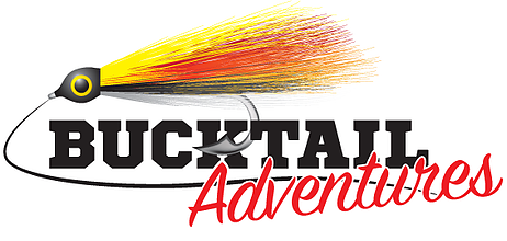 bucktail-adventures-logo.png