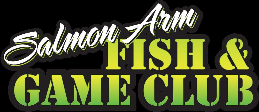 safish-gameclub-logo.png