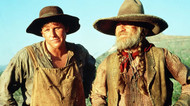 Revised List of The 100 Greatest Westerns