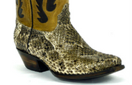 An Informative Guide to Cleaning Your Rattlesnake Boots