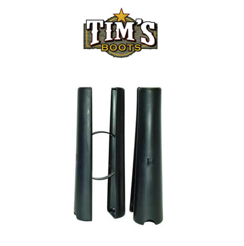 Tims Boots Boot Shaft Shaper