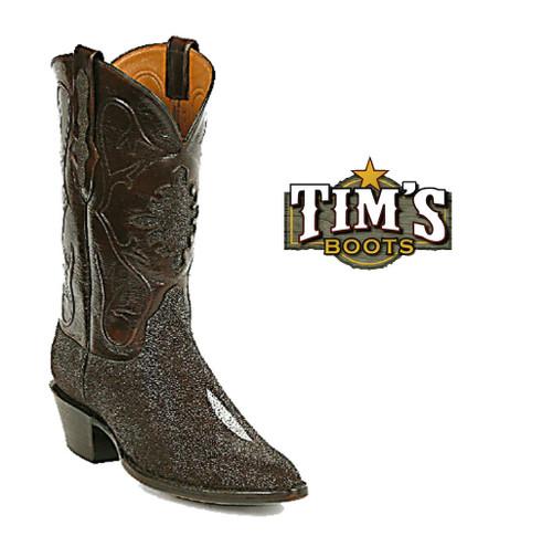 Black Jack Boots Black Jack Stingray Boots