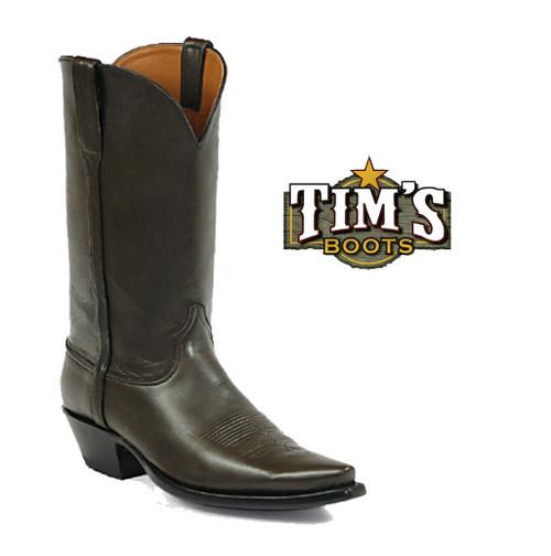 Black Jack Boots Black Jack Venus Calf Boots