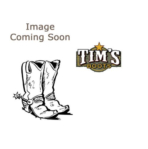 Los Altos Eel Cowboy Boots J toe