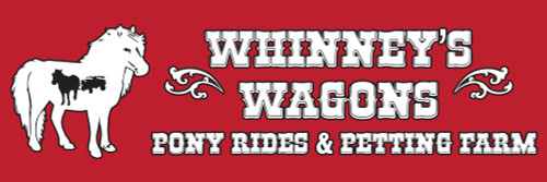 Whinneys Wagons custom boots