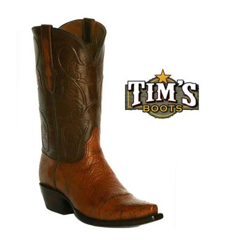 Black Jack Boots Black Jack Frog Cowboy Boots