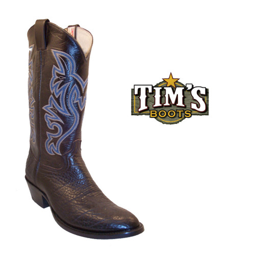 Cowtown Boots Cowtown Bullhide Cowboy Boots