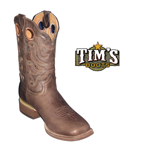 Cowtown Boots Cowtown Rancher Boots