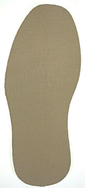 Tims Boots Crepe Sole