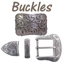 buckles.jpg