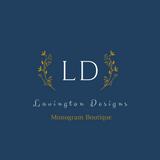 Lavington Designs RE- GRAND OPENING