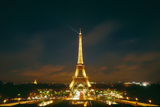 Bon Voyage: What to Pack For Your Holiday in Paris