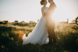 Best Custom Wedding Gifts for Your Favorite Married Couple