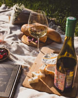 Picnic Essentials For Your Weekend Getaway