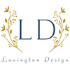 Lavington Designs LLC