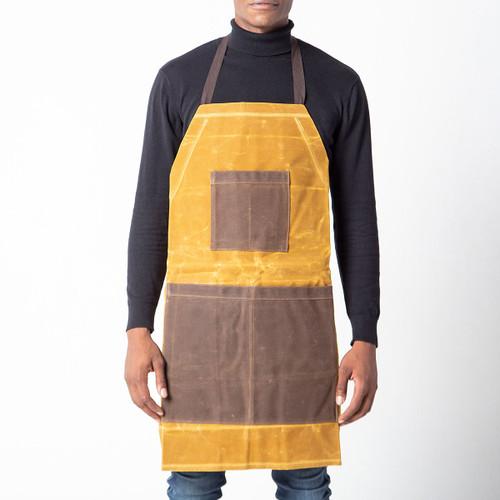 personalized Utility Apron perfect shop apron Unisex