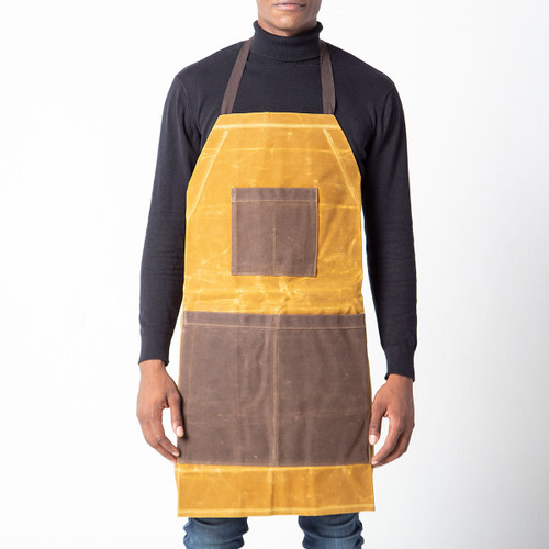 personalized Utility Apron perfect shop apron Unisex