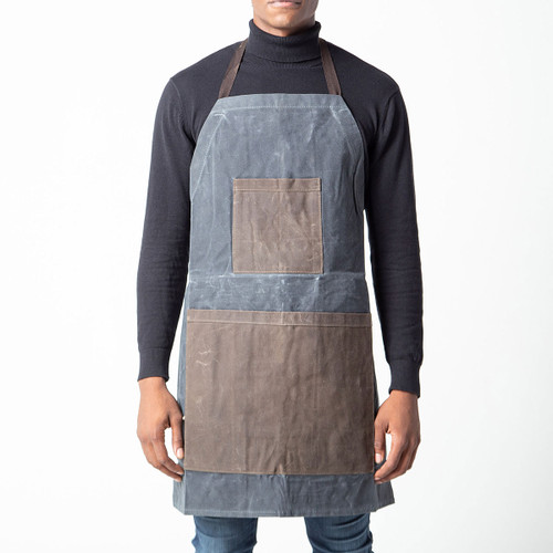 Personalized utility apron perfect shop apron and easy free monograming