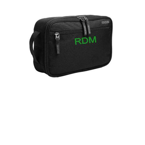 Monogrammed Travel Kit by Ogio®