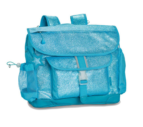 Glittler Backpack for little girls