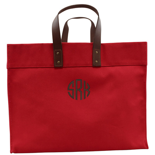 Corporate Gifts Canvas Tote Bag,  High quality