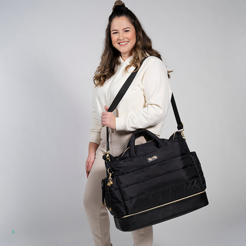 Lifestyle photos itzy ritzy baby weekender