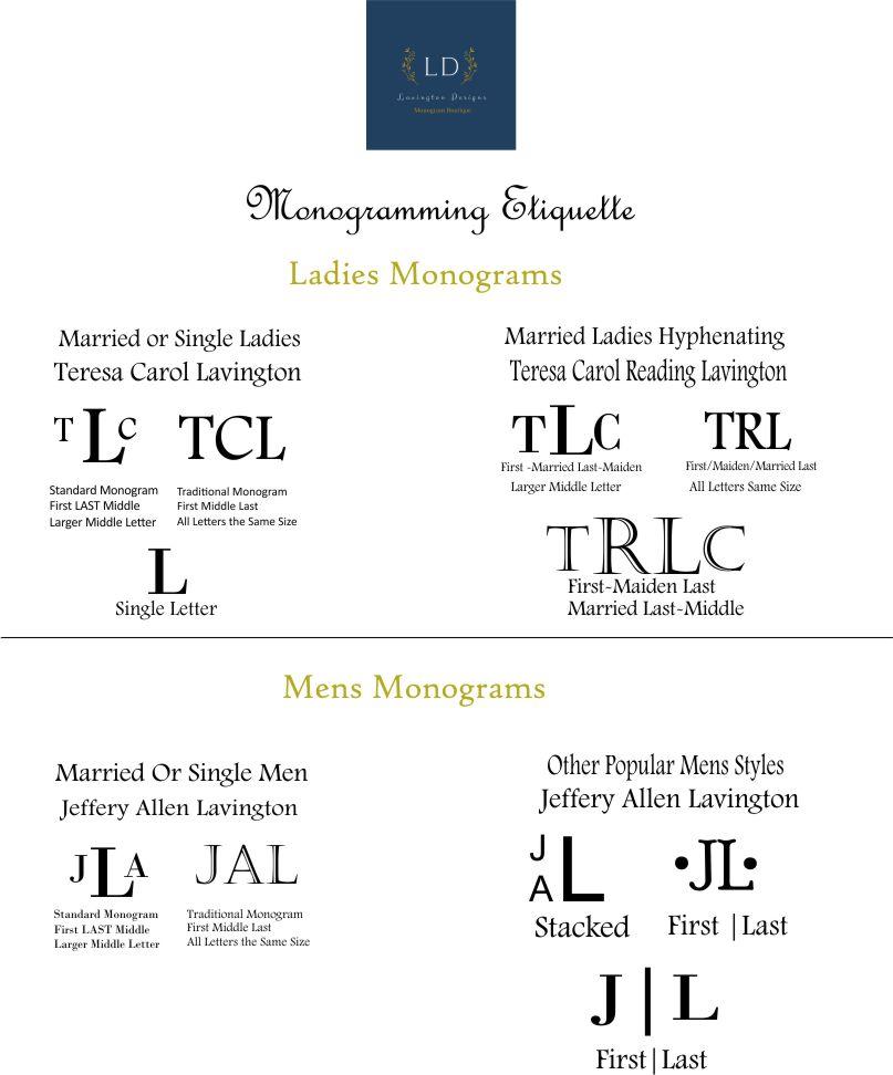 monogram-updat-101.jpg
