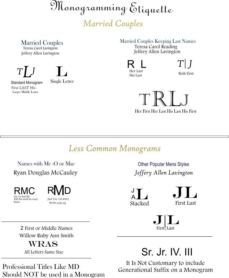 monogram-update-page-1.jpg