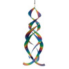 Mylar Spin Quartet - Rainbow Whirl