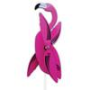 Flamingo WhirlyGig Garden Spinner