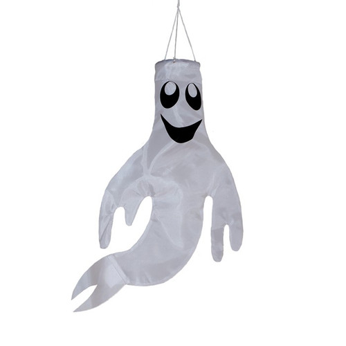 Windsock - Ghost - Small