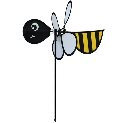 Baby Spinner - Bee