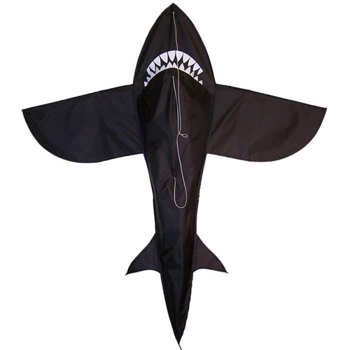 Shark - 6' 3D Kite