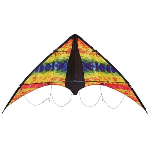"Dual Control Sport - 48"" Groovy Stunter Kite"