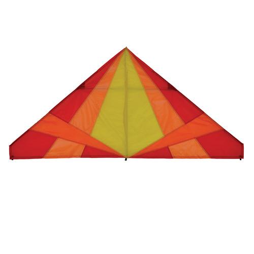 "Delta - 70"" Hot Kite"