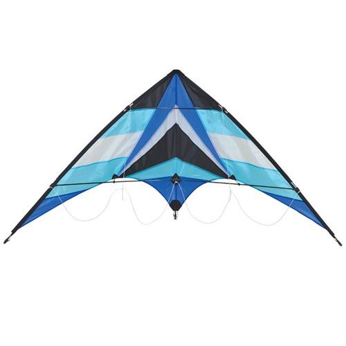 "Dual Control Sport - 68"" Ocean Breeze Kite"