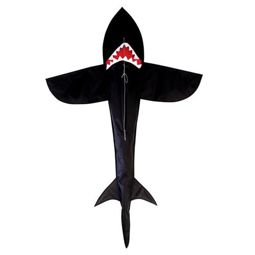 Shark - 7.5' 3D Kite