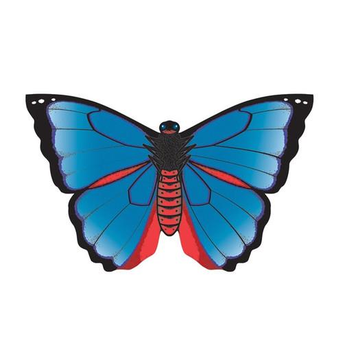 ButterFly DLX - Karner BlueKite