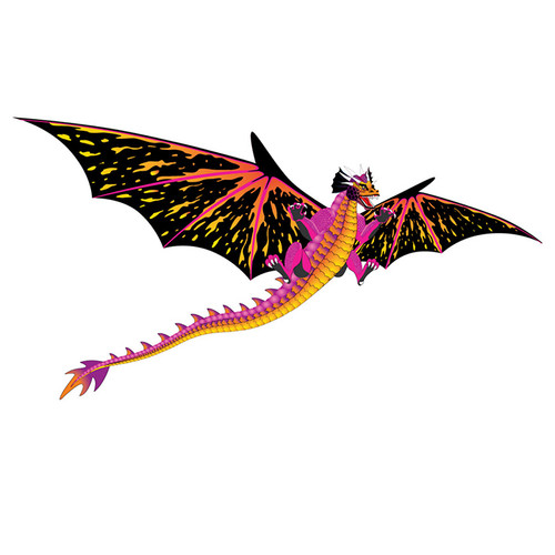 FantasyFlier DLX - Dragon Kite