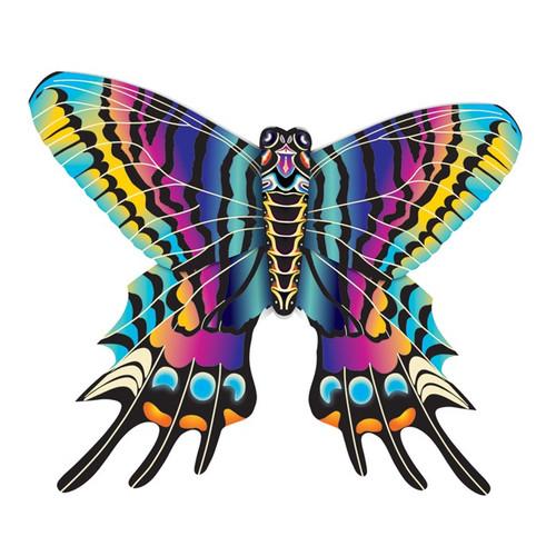 SuperSize 3D - Butterfly Kite