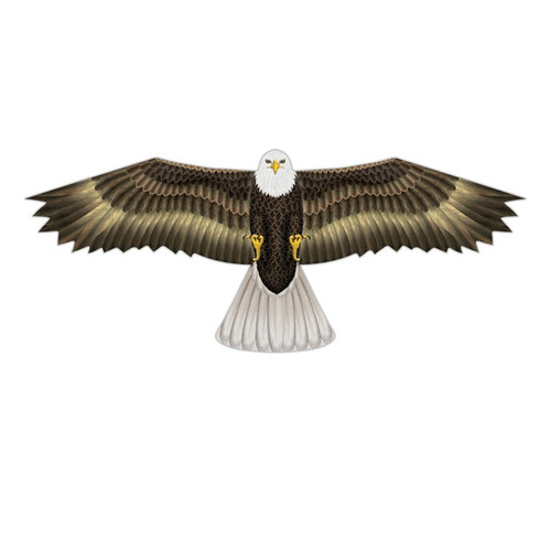 SuperSize 3D - Eagle Kite