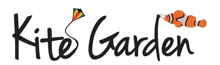 Kite Garden